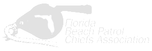 Florida Beach Patrol Chiefs Association